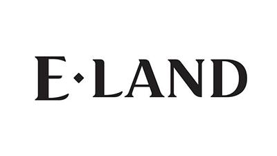 이랜드, 랜섬웨어 공격 받아…점포 절반 영업중단