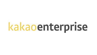 카카오엔터프라이즈, '디지털서비스 전문 계약제도' 통과, 공공조달 정조준