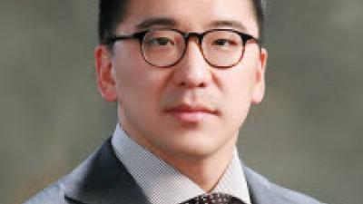 LS그룹 3세 경영 시동…구본혁·구본규 CEO 선임