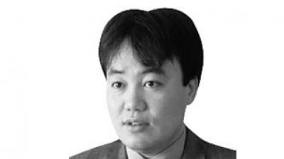 박재민 교수의 펀한 기술경영