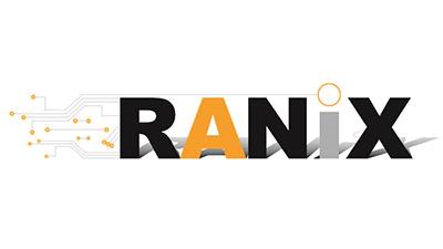 [시스템 반도체 프론티어]라닉스, V2X 분야 국내 선두주자