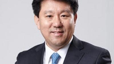 [제 44회 국가생산성대회]대통령표창 마더스제약