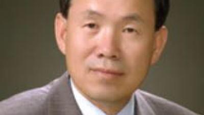 [제 44회 국가생산성대상]은탑산업훈장 한삼화 삼한씨원 회장