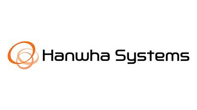 {htmlspecialchars(한화시스템, 레이저 기반 우주물체 감시·추적 시스템 개발)}