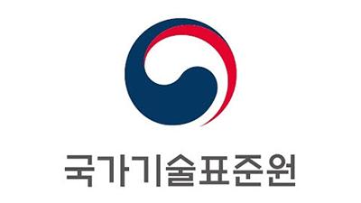 韓 주도 건설용 강선, 세계 최고강도등급 국제표준 등록