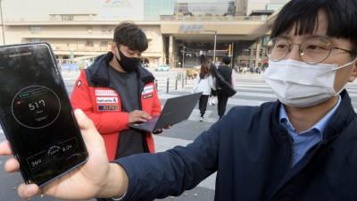 [소프트웨이브2020]디지털 전환 선봉장 서울시, 노하우 공유한다
