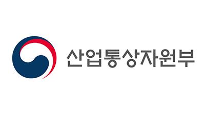 {htmlspecialchars('제23회 대한민국 전기안전대상' 개최…전기재해 예방 유공자 포상)}