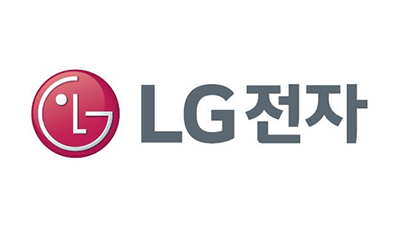 [이슈분석]드론 모터 개발하는 LG전자...후방산업 '시동'