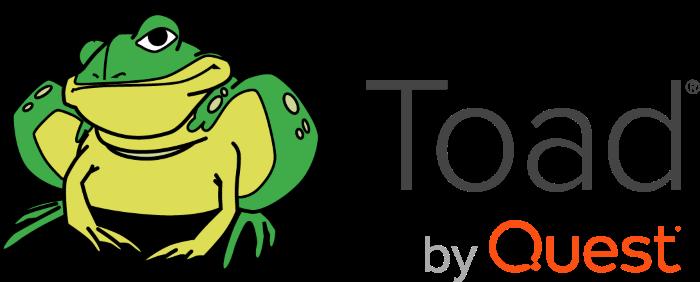퀘스트소프트웨어, 구독형 '토드 포 오라클 14.0' 서비스 발표