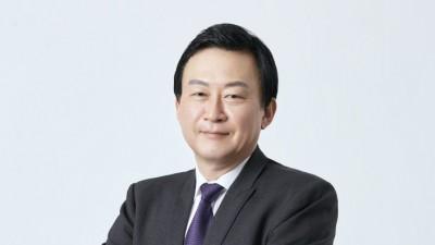 삼성바이오로직스, 존림 신임 대표이사 사장 내정