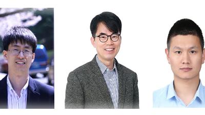 포스텍·서울대, 전원 꺼져도 안 지워지는 고속 메모리 기술 개발