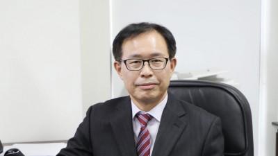 김철기 DGIST 교수, 아시아자성연합회상 수상...자성학 발전 공로 인정