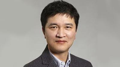 삼성경제연구소, 김용관·유석진 부사장 2명 등 임원 승진 인사