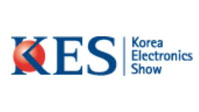 한국전자전, '온라인' 강화 전시회로 개막…300여개 첨단 제품·기술 소개
