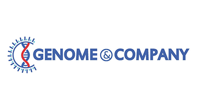지놈앤컴퍼니, 삼성바이오로직스와 면역관문억제제 위탁개발(CDO) 계약 체결