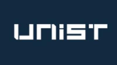 UNIST 학생기업, 반려동물 식별기술로 정부 창업지원 대상 돼