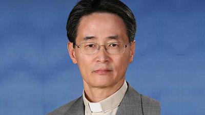 서강대 신임 총장에 심종혁 교수