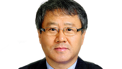 숭실대 신임 총장에 장범식 교수