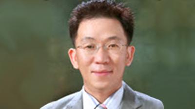 [2020 올해의 CIO]올해의 CISO-홍성환 한미약품 이사