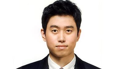 차기 한국병원홍보협회장에 김대희 고려대의료원 팀장
