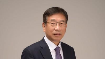 이재규 KAIST 교수, 한국인 최초 세계정보시스템학회 리오상 수상