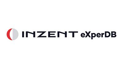 인젠트, '하이브리드 클라우드시스템'특허 등록…온프레미스와 퍼블릭 클라우드 시스템 장점 극대화