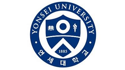 연세대, 한국항공대학교 비행교육원과 업무협약 체결