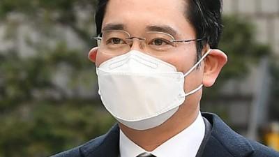 강일원 전 헌법재판관, 삼성준법감시위 독립성·실효성·지속성 긍정 평가…10개 항목 긍정