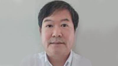 한국지능시스템학회, AI 국제학술대회 한국 유치