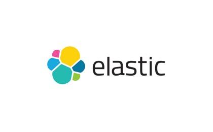 """[올쇼TV] 엘라스틱이 전하는 """"마이데이터 플랫폼 핵심 전략"""" 15일 생방송"""