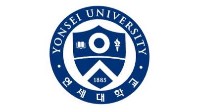연세대-인천광역시, 연구·산학협력용 혁신 클러스터 조성 협약 체결