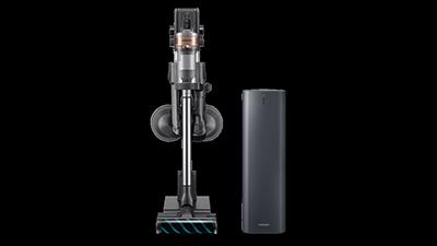 [2020 하반기 인기상품]품질우수-삼성전자/무선청소기/삼성 제트