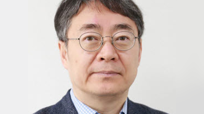 [기고]디지털 전환시대 SW·AI교육