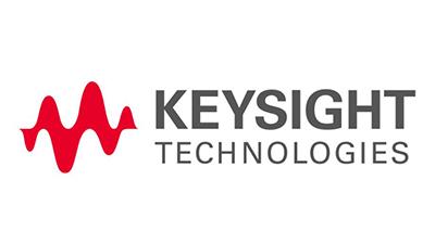 키사이트, 배터리 시스템 솔루션 독일에 공급