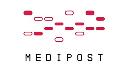 메디포스트, LG화학에 차세대 세포배양 플랫폼 기술이전