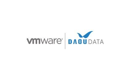 [올쇼TV] VMware NSX가 제시하는 '모던 네트워크' 구현 방법 살펴보기