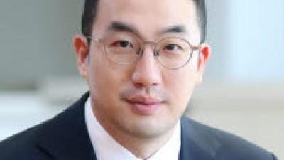 구광모 LG 대표, 새해 '양보다 질' 중심 사업 개편 강조