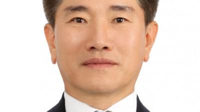 [올해의 인물] 김종현 LG에너지솔루션 사장