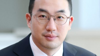 [2020 결산]올해의 인물-구광모 LG 회장