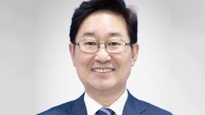 문 대통령, 법무 박범계·환경 한정애 낙점