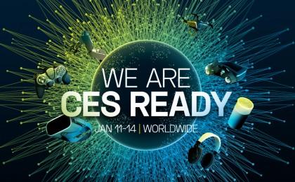 갤S21·투명 OLED…미리 보는 'All-디지털' CES 2021