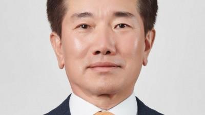 """김종현 LG에너지솔루션 사장 """"배터리 품질 불량 제로 만든다"""""""