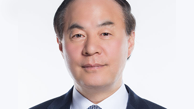 삼성SDI-LG에너지솔루션 신년 화두는 '미래'와 안전'