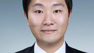 [기자수첩]유료방송 음악저작권료 갈등 해법은