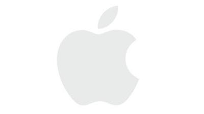 [국제]애플, 올해부터 임원 보너스에 ESG 경영 성과 반영