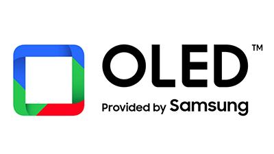 """삼성디스플레이 'Samsung OLED' 브랜드 론칭…""""시장 선두 입지 강화"""""""