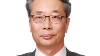 코스콤, 권형우 신임 전무이사 선임