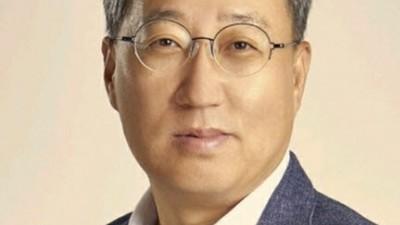 카카오뱅크, 아시아머니 선정 '대한민국 최고 은행'