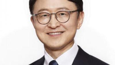 """경계현 삼성전기 사장 """"최고의 성장 기업 위한 초석 다지자"""""""