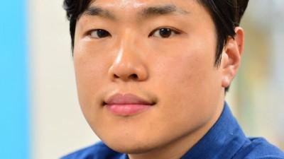 [기자수첩]차기 서울시장, '스마트서울' 비전 제시해야
